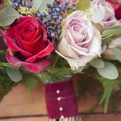 A vintage inspirational shoot in Lyrath. Wedding Fair, Headpiece, Inspirational, Photoshoot, Rose, Flowers, Plants, Vintage, Headdress