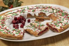 19 Best Holiday Flavors And Gifts Images Danish Kringle Coffee