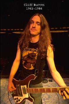 Cliff-Burton-FB-Pic