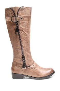 All About Boots | Styles44, 100% Fashion Styles Sale