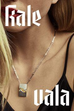 Iron Steel, Steel Metal, Alternative Style, Alternative Fashion, Halloween, Jewerly, Arrow Necklace, Silver Jewelry, Dressing