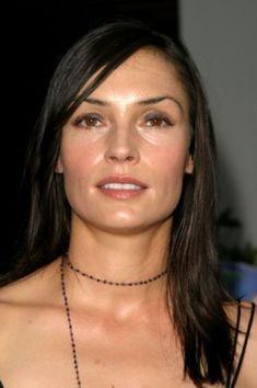 56263298fd8d 441 Best Famke Janssen images | Female actresses, Bond girls, Celebs