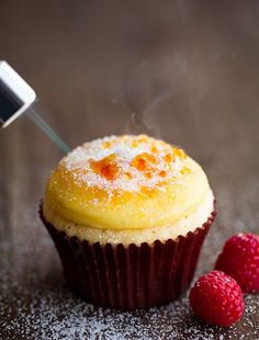 Creme Brulee #cooking guide| http://cookingtips.lemoncoin.org