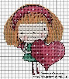 Home Interior Salas .Home Interior Salas Tiny Cross Stitch, Counted Cross Stitch Patterns, Cross Stitch Designs, Cross Stitch Embroidery, Everything Cross Stitch, Stitch Doll, Cross Stitching, Blackwork, Crafts