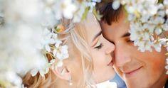 Našla jste lásku na celý život? Dokážeme to odhadnout!