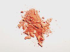 Color crush: coral 🍑