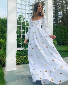 Modest Outfits, Modest Fashion, Dress Outfits, Casual Dresses, Fashion Dresses, Mode Chic, Mode Style, Buy Dress, Dress Up
