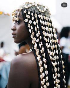 The perfect pictures. Ethnic Hairstyles, Black Girls Hairstyles, Afro Hairstyles, Wedding Hairstyles, Updo Hairstyle, Protective Hairstyles, Black Is Beautiful, Pretty Black Girls, Dreads