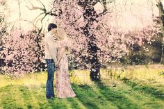 blossomkisses by ~kittysyellowjacket on deviantART