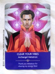 Manifestation Miracle: The Secret For Manifesting Wealth Happiness Love & Success Novena Prayers, Angel Prayers, Kyle Gray, Angel Guide, Angel Cards, Angel Numbers, Oracle Cards, Spirit Guides, Tarot Reading