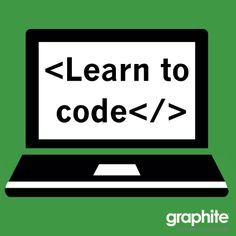 12 Apps and Websites for Learning Programming and Coding