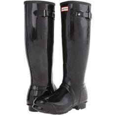 michael kors men rain boots | Michael Michael Kors Fulton Rain ...