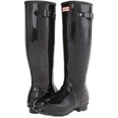 Best Rain Boots Women - Boot Hto