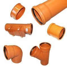 Das Stabilo KG Abwasserrohr wird größtenteils in der Abwasserinstallation eingesetzt. Aber speziell auch als Kunststoff Rohr in der Hausinstallation oder auch in der Landwirtschaft dient es zur Erweiterung bestehender Abwasser Installationen.  #kg-rohre #kg-rohr #abwasserrohre #abflussrohre #pvc-rohre #abwasser #kanalrohre #schachtrohre