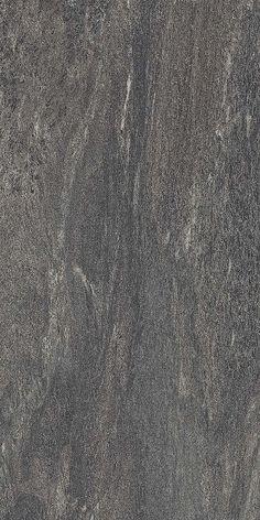 ALP STONE 36330 BLACK 30X60 NATURALE 1,08 M2/KRT - ALP STONE 36330 BLACK 30X60 NATURALE 1,08 M2/KRT - Värisilmä Verkkokauppa