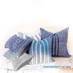Get your own style before they sell out http://www.etsy.com/shop/orientaltribe11 #etsy #interiordesign #organic #homedecor #pillow #pillowcase #dwell #love #sale #vintage#interiordesigner #cushion #fashion #intdesign #hmongpillow #art  #nyc #stain #decorative #decor #textile #home #apartment #house #retweet#shoutout #interior #home #elledecor #livingect