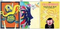 Topaff2014-Classement-KBN-23-Aff067à069eRE