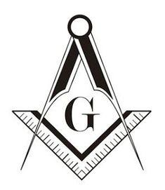 Masonic Art, Masonic Symbols, Ink Link, Freemason Symbol, The Magic Flute, Norse Runes, Men Of Letters, Wooden Flag, Silhouette Vinyl
