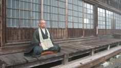 Cheapo Accommodation: Scenic Temple Stays Around Tokyo