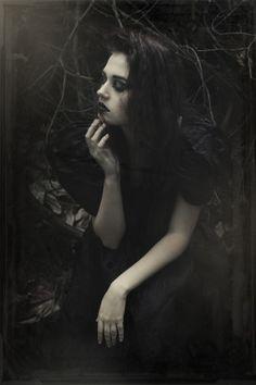 Marianna Chambard Photography - Emily Swanson - hair makeup Taryn Faulconer @ FaceFleurward