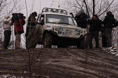 Off Roading Krakow. Stag Activity ! https://www.facebook.com/Stagpartyinkrakow?ref=bookmarks