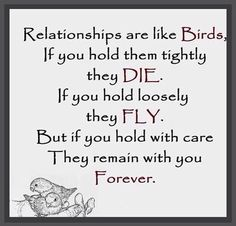 Sms love dating Uplifting Quotes, Inspirational Quotes, Funny Sms, Best Friends For Life, Love Dating, Greek Words, True Facts, Knowing God, Love Messages