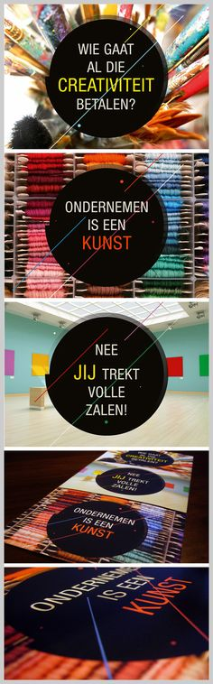 promotion postcards designs 24
