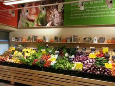 A far salire il carrello della spesa sono soprattutto i prezzi di frutta e verdura che crescono del 13,9 per cento a settembre rispetto all'anno precedente ma nei campi i compensi corrisposti...