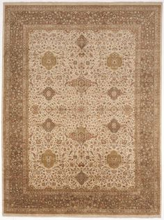 Carpet Runners In Johannesburg Info: 5802502945 Hand Knotted Rugs, Woven Rug, Carpet Stores, Affordable Rugs, Classic Rugs, Indian Rugs, Patterned Carpet, Home Rugs, Traditional Rugs