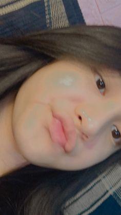 Cute Boys Images, Cool Girl Pictures, Girl Photos, Snap Girls, Filipina Girls, Cute Selfie Ideas, Teen Girl Photography, Korean Girl Photo, Beautiful Girl Makeup