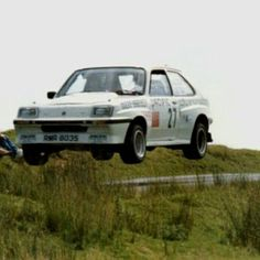 Rallying (Peter & jeff). Diesel Locomotive, Rally Car, Car And Driver, Art Cars, Peugeot, Cars And Motorcycles, Transportation, Racing, Group