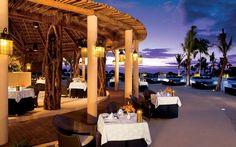 Secrets Maroma Beach Riviera Cancún, Playa del Carmen, Mexico - World's Most Romantic All-Inclusive Resorts | Travel + Leisure