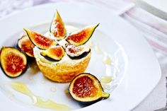 ... Recipes We Want to Try! on Pinterest | Dried figs, Figs and Fresh figs