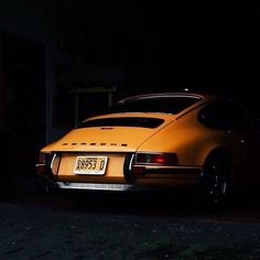 Porsche 912, Porsche Autos, Porsche Carrera, Porsche Cars, Porsche Models, Ferdinand Porsche, Porsche Classic, Classic Cars, Automotive Photography