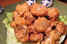 Recipies, Stuffed Mushrooms, Food And Drink, Chicken, Meat, Recipes, Rezepte, Buffalo Chicken