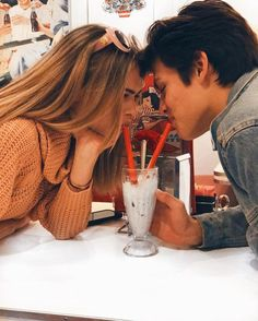 Pin by michelle on love 3 relationship goals, couple goals, cute couples go Couple Goals Relationships, Relationship Goals Pictures, Couple Relationship, Healthy Relationships, Relationship Quotes, Relationship Questions, Relationship Problems, Cute Couples Photos, Cute Couples Goals