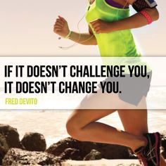 Truth. #fitspiration #healthyliving #exercise