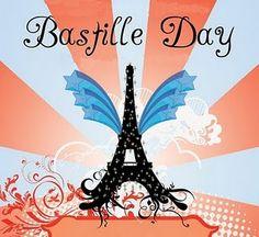 bastille day dc french embassy