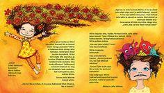 Mirte&Mirko näidis | by Illustraator Pir Comic Books, Illustrations, Album, Comics, Movie Posters, Art, Art Background, Comic Strips, Film Poster