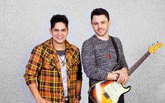 Jorge & Matheus recebem R$ 500 mil por show. Veja ranking da música sertaneja