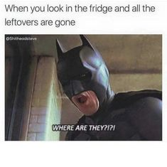 Dirty memes are great to fresh your inner dirty mind. Scroll to watch and comment below you may share these dirty memes between your friends. Batman Meme, Dankest Memes, Jokes, Meme Meme, Morning Humor, Fresh Memes, Funny Love, Girl Humor, Super Funny