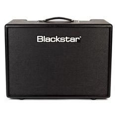 Blackstar ARTIST30 30 Watt 2x12 Guitar Combo Amp