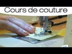 Before you begin even the simplest of projects, you'll need some basic tools. Smocks, Techniques Couture, Woodworking Jobs, Basic Tools, Couture Sewing, Sewing Hacks, Sewing Tips, Base, Watch