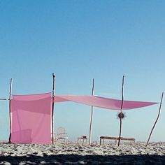 Welcome to St. Tropez... To be continued... #Diorvalley #DiorAddict #Dior #StTropez #BeachLife #Dior