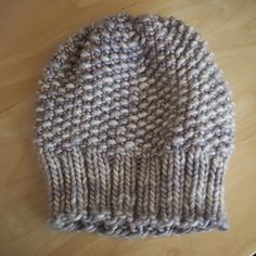 Autumn by Jane Richmond madelinetosh A.S.A.P Smokestack.