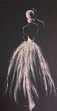 Beautiful – just paint and draw. – # beautiful Nice – Just paint and draw. Pencil Art Drawings, Art Drawings Sketches, Paper Flower Backdrop Wedding, Art Drawings Beautiful, Wedding Art, Art Sketchbook, Art Girl, Art Photography, Canvas Art