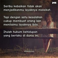 super Ideas for quotes indonesia motivasi kristen Motivational Quotes For Life, New Quotes, Mood Quotes, Wisdom Quotes, Positive Quotes, Inspirational Quotes, Song Quotes Taylor Swift, Friendship Quotes Support, Cute Short Quotes