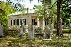 pawleys-island-all-saints-episcopal-cemetery-church.jpg 650×433 pixels