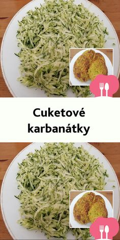 Zucchini, Cabbage, Grains, Food And Drink, Low Carb, Pizza, Vegetarian, Vegetables, Cooking