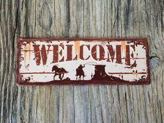 The Flintstones Original Man Cave Retro Metal Sign Tin Vintage Garage Old Rustic